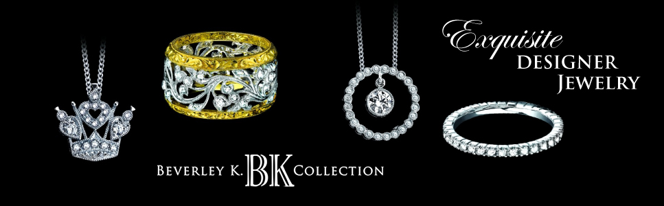 Beverly-K-Collection