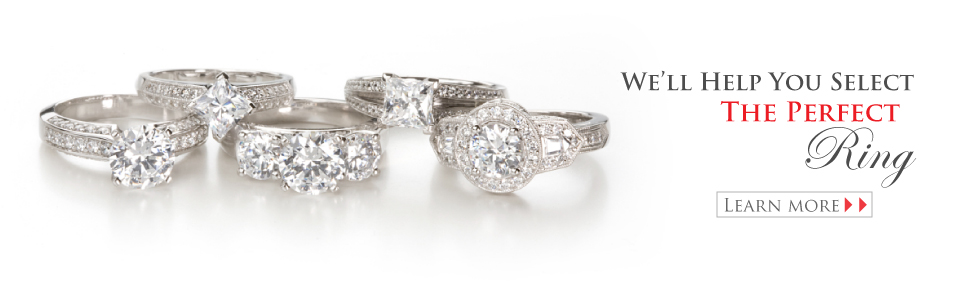 Engagement-and-Bridal-Rings